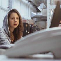"""[VIDEO] La parodia de OtroFoco a la exitosa serie de Netflix """"13 Reasons Why"""""""