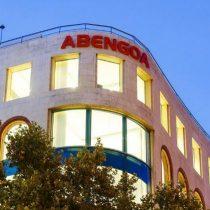 Abengoa hará el montaje electromecánico de la mina El Teniente de Codelco