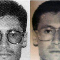 Cae en México autor material de asesinato de Jaime Guzmán y La Moneda llama a reunión de emergencia