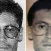 Comandante Emilio cayó por rol en secuestro en México y eso complicaría extradición
