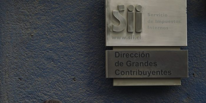 Reforma tributaria y resultado de la Operación Renta 2017: ¿una fruta que agotó su jugo para el fisco?