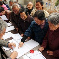 La crisis de las pensiones llega a China: envejecimiento se torna riesgo económico para la segunda mayor economía del mundo
