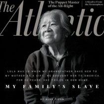 Esclavitud y servidumbre: la herencia implacable que todavía azota a las mujeres en Filipinas
