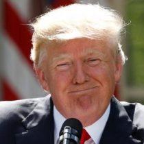 Cómo la decisión de Donald Trump de retirar a Estados Unidos del acuerdo de cambio climático de París le abre la puerta a China para ser el nuevo líder mundial en este campo