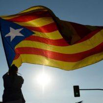 ¿Acabará Cataluña celebrando su referendo de independencia de España?