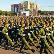 ¿Qué es Gaesa, el consorcio empresarial de los militares de Cuba señalado por Donald Trump y cuál es su peso en la economía de la isla?