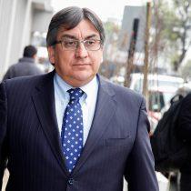 Mario Zumelzu, el polémico abogado de Evelyn Matthei y el caso coimas en Argentina que podría salpicar a Sebastián Piñera