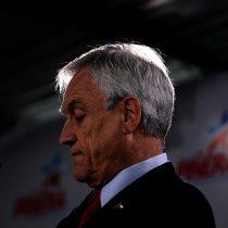 Malestar entre los empresarios despierta la tesis lanzada por Piñera sobre espionaje en la Sofofa