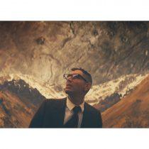 """[VIDEO C+C] Alex Anwandter estrena video clip para su nuevo single """"Cordillera"""""""
