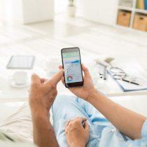 Aplicación prolonga la vida de pacientes con cáncer