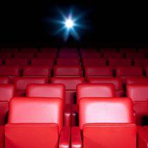 Nueva Red de Salas de Cine Chile ampliará el acceso al cine independiente y de calidad