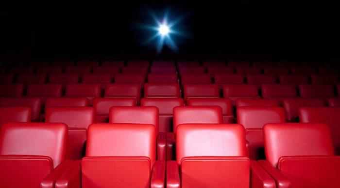 Día del Cine: La fiesta del cine que queda al debe