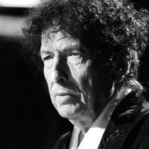 [VIDEO C+C] Academia Sueca recibe finalmente de Dylan su discurso de aceptación del Nobel: