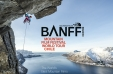 The North Face Banff Mountain Film Festival llega con todo a Aysén