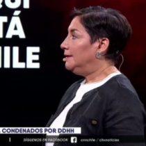 [VIDEO] Beatriz Sánchez:
