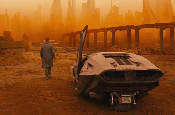 Blade-Runner-2049-700x460.jpg