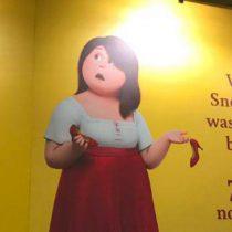 Gordofobia en la publicidad infantil: ¿Estamos criando niños con miedo a la gordura?