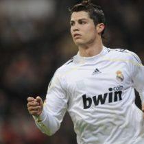 Fiscalía de España acusa formalmente a Cristiano Ronaldo de defraudar al fisco por más de US$16 millones