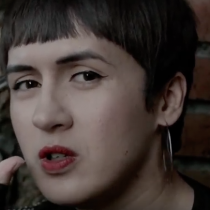 """[VIDEO C+C] Tráiler """"El Diablo es Magnífico"""": La película ganadora del Festival de de Cine LGBT+ AMOR"""
