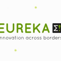 Chile ingresa a Eureka, la red de innovación más importante del mundo