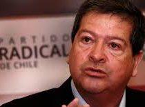 Ernesto Velasco: