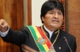 Evo Morales usa otra vez Twitter para arremeter contra Chile: acusa