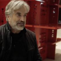 [VIDEO C+C] Francisco Reyes en Sello Propio:
