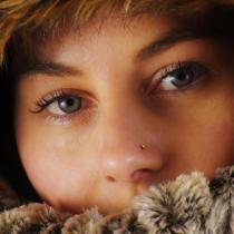Bajas temperaturas causan resequedad y arrugas