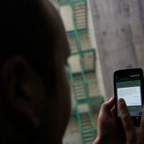 Consejo para la Transparencia y casos de filtración no consentida de imágenes íntimas: qué debemos saber