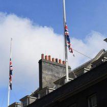 [FOTOS] Reino Unido: las imágenes del ataque en Londres