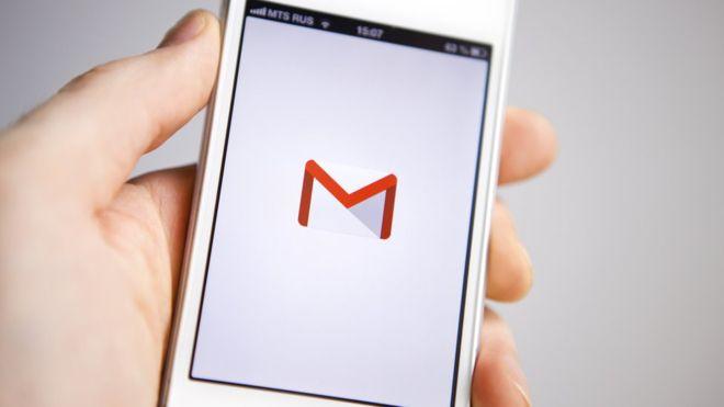 5 consejos para aumentar espacio en tu correo de Gmail sin tener que pagar