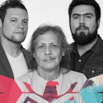La banda de jazz de Ernesto Holman se impone como Mejor Artista Fusión en los Premios Pulsar