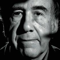 Poeta español Joan Margarit obtiene el Premio Iberoamericano de Poesía Pablo Neruda 2017