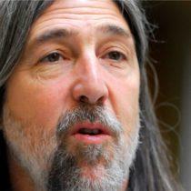 Juan Pablo Letelier: el temido señor de las firmas de Alejandro Guillier