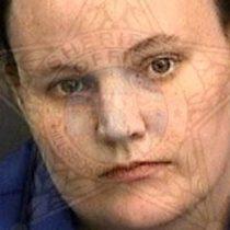 Marissa Ashley Mowry, la mujer arrestada en Florida por tener un hijo con un niño de 11 años que conmociona a EE.UU.