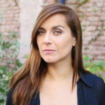 "Natalia Valdebenito dará puntapié inicial a Semana de la Visibilidad Lésbica: ""Te dicen lesbiana como una ofensa"""