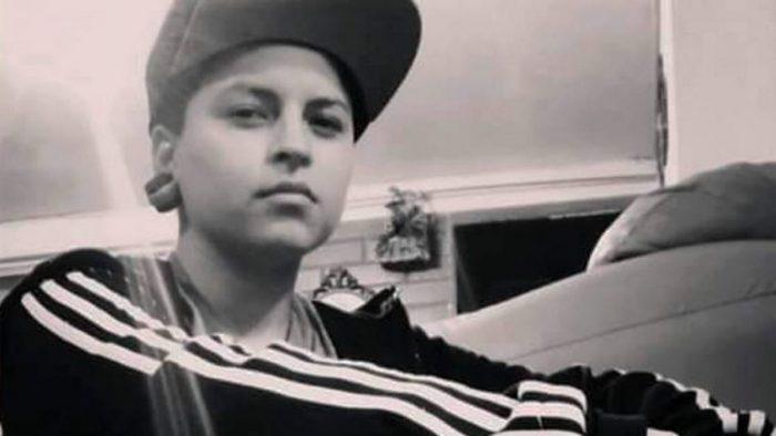 Caso Nicole Saavedra: Tribunal condena a Víctor Pulgar por los delitos de secuestro, violación y homicidio de la joven
