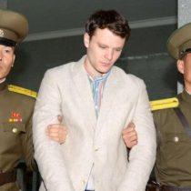 Por qué los médicos de EE.UU. rechazan la versión de Corea del Norte sobre la salud de Otto Warmbier