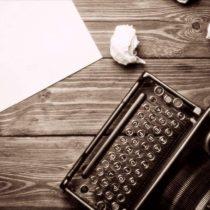 Comienzan las postulaciones a los Premios Municipales Literarios de Santiago