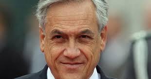 Grandes empresarios a full con Piñera: siete de ellos donaron $86 millones a su campaña