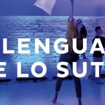 La obra de danza contemporánea que se inspira en los textos de Roberto Bolaño