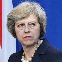 Elecciones en Reino Unido: Theresa May intenta formar una coalición para permanecer en el gobierno
