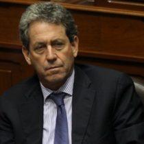 Duro revés para PPK: ministro de Economía del Perú dimite tras perder la confianza del Congreso