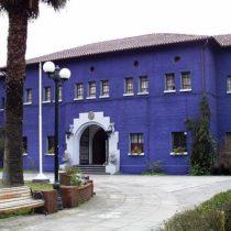 La UMCE: el Pedagógico que Chile espera