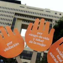 La despenalización del aborto y la sesgada mirada desde la discapacidad