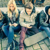 Cómo lidiar con la crisis de perder el celular