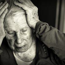 Los genes de la esquizofrenia protegen del Alzheimer
