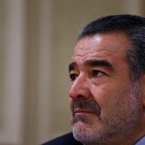 Luksic justifica despido de 300 trabajadores de Canal 13 por millonarias pérdidas