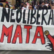 La nueva izquierda y el neoliberalismo