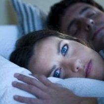 Qué es la apnea del sueño, una de las causas de la muerte de la actriz Carrie Fisher
